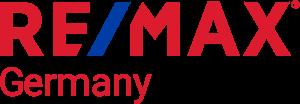 RE/MAX Experts Konstanz